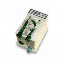 Öblítőszer adagoló (fordulatszabályzóval) 220V, mosogatógéphez ATAKER