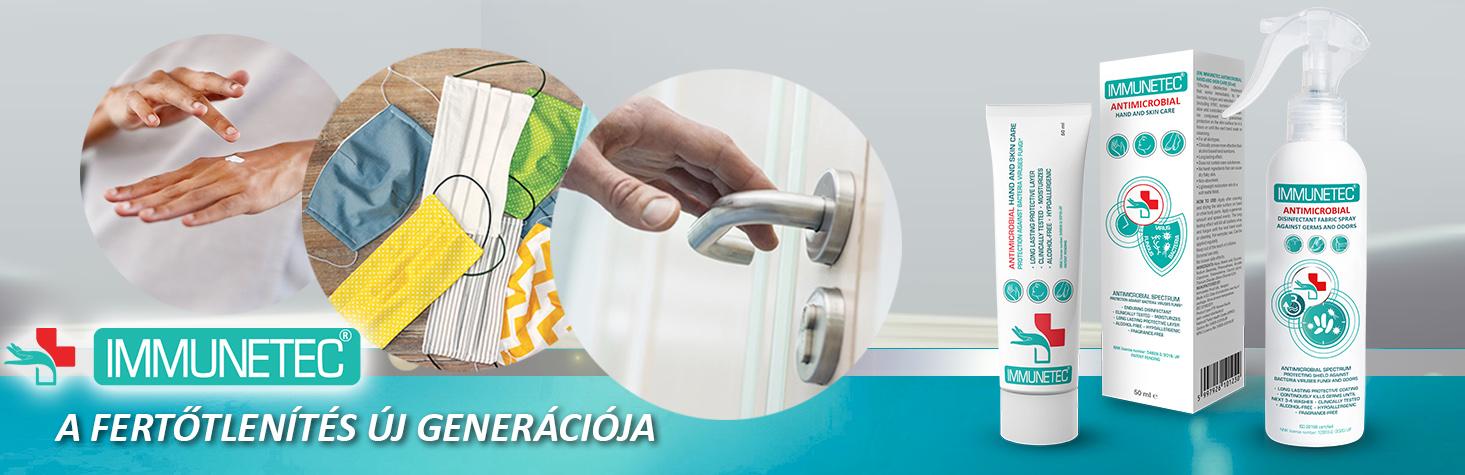 LOSDI ECO Lux adagolók, toalettpapír, kéztörlő, folyékony szappan