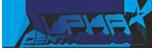 Alpha-Dent Higiénia Kft. logo
