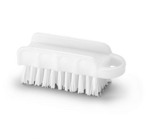 Aricasa higiénikus körömkefe fehér