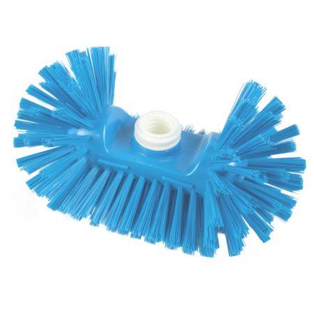 Aricasa tartály tisztító kefe kék
