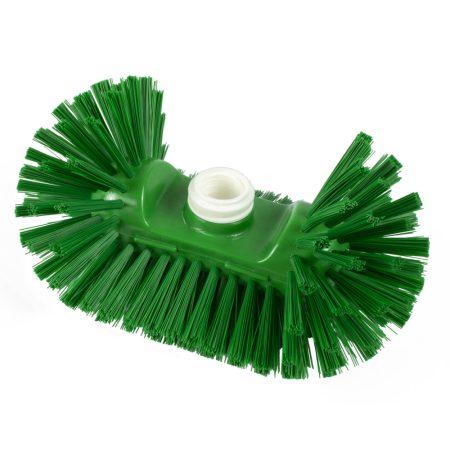 Aricasa tartály tisztító kefe zöld