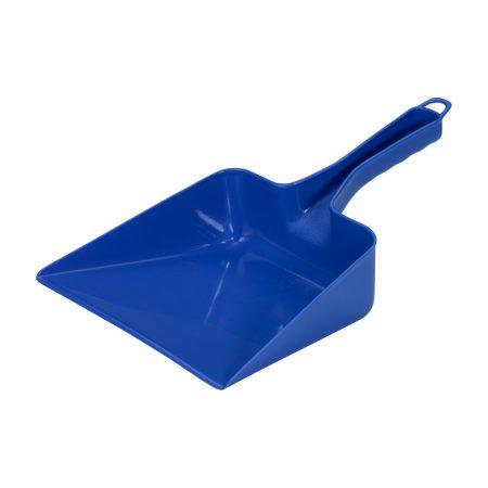 Aricasa Higiéniai szemétlapát kék 12db/krt