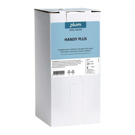 Plum Handy Plus bag-in-box 700 ml