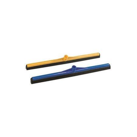 Aricasa műanyag padló vízösszehúzó 55cm kék 24db/krt
