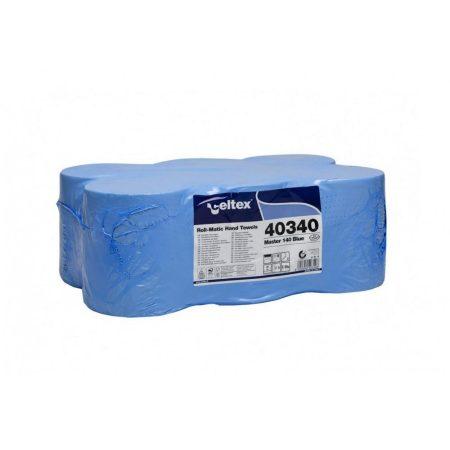 Celtex Master 140 Tekerces K. cell.kék  2réteg 140m  6tek/zsug 44zsug/raklap