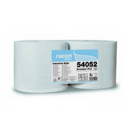 Celtex Ecowiper Prof ipari törlő recy 2 réteg, 255m, 850 lap, 24x30cm, 2 tekercs/zsugor