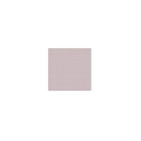 Airlaid szalvéta 40x40cm Shade Cipria / Blush Pink 50lap/csg 16csg/kart