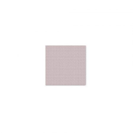 Airlaid szalvéta 40x40cm Shade Cipria / Blush Pink 50 lapos