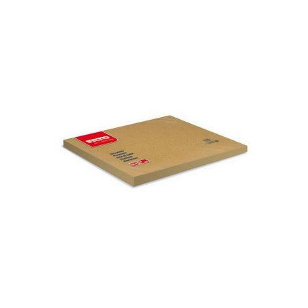 Tányéralátét - Taverna, 30x40cm, 200 lap/csomag, 5 csomag/karton