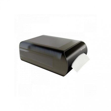 Lucart L-One MOD hajtogatott szalvéta adagoló asztali