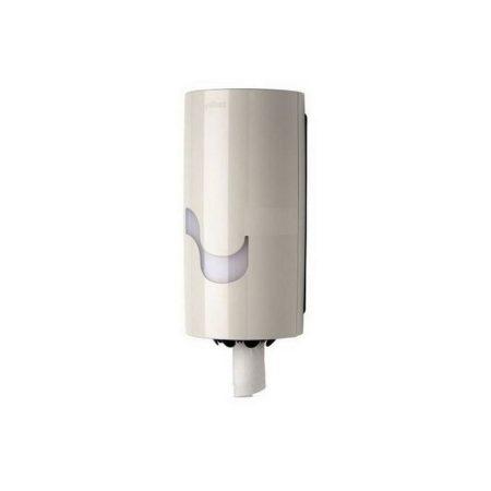 Celtex Megamini Mini kéztörlő adagoló tekercses ABS fehér
