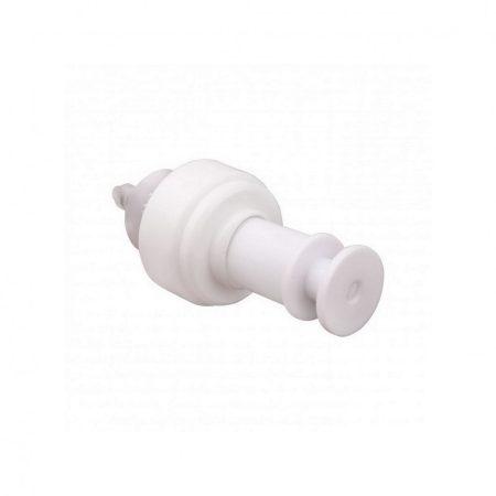 A202 Szenzoros folyékony szappan és fertőtlenítőszer gél adagolóhoz spray pumpa