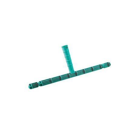 Ablakvizező tartó 45cm