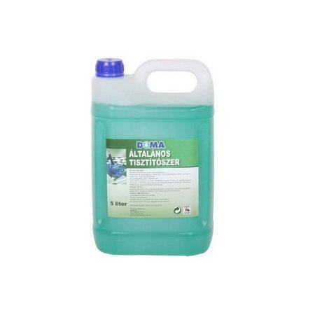 Doma általános tisztító 5 literes