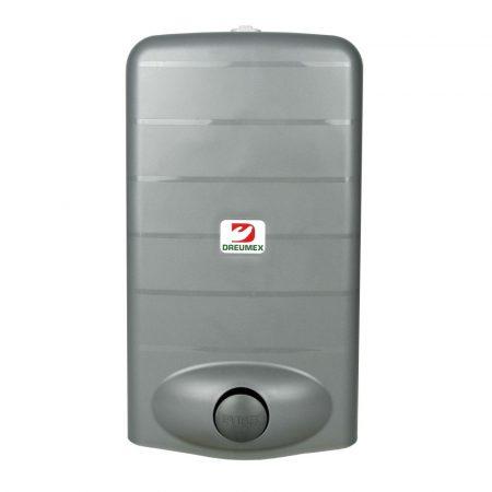 Dreumex EX4000 kézi adagoló 5ml/adag