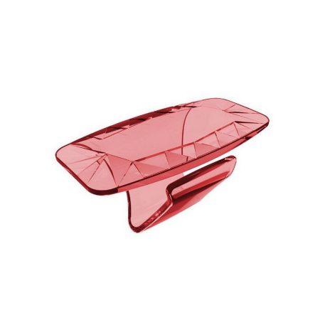 Diamond illatosító, bogyós gyümölcs, (narancssárga) (10 db/doboz, 10 doboz/karton)