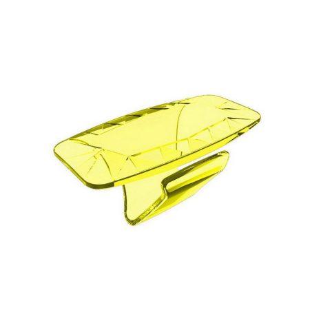 Diamond illatosító, CITROM (sárga) 10 db/doboz, 10 doboz/krt