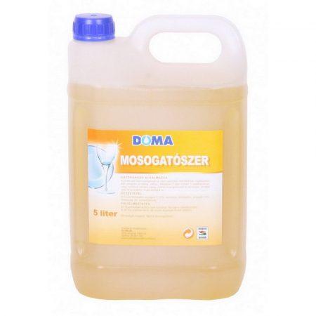 Doma mosogató 5 literes