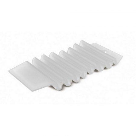 HANGAIR illatosító, LONCVIRÁG (fehér) 20 db/doboz, 10 doboz/krt