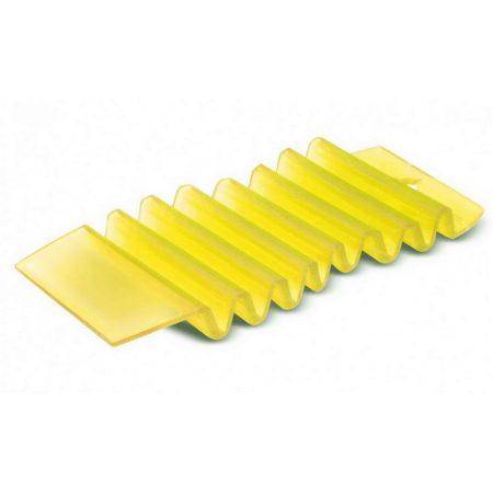 HANGAIR illatosító, citrom (sárga) (20 db/doboz, 10 doboz/karton)
