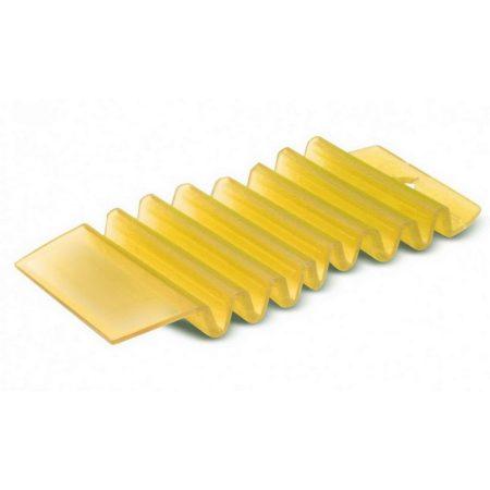 HANGAIR illatosító, mangó (sötét sárga) (20 db/doboz, 10 doboz/karton)