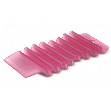 HANGAIR illatosító, uborka-dinnye (pink) (20 db/doboz, 10 doboz/karton)
