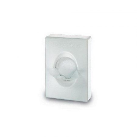 Intim Higiéniai fólia tasak, zacskó adagoló ABS műanyag fehér