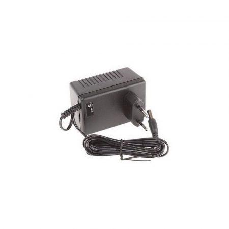 TATEX adapter fertőtlenítőszer adagolóhoz