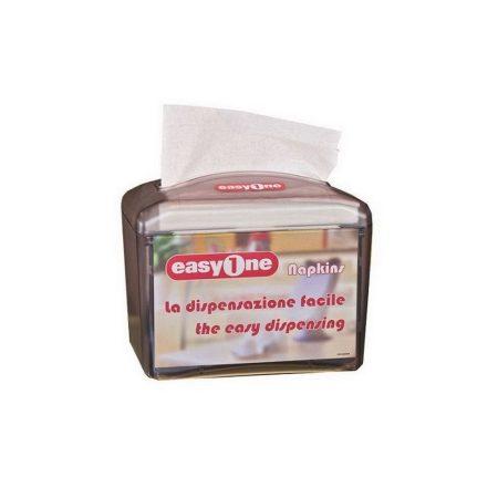 Infibra Easy Top asztali szalvéta adagoló