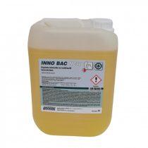 INNO-BAC fertőtlenítő kézmosó 5L