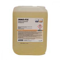 INNOFIX padlóápoló 5L