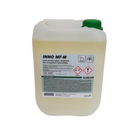 INNOFLUID MF-M fertőtlenítő mosogatószer 5L