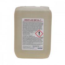 INNOFLUID METAL-T zsírtalanító, tisztító koncentrátum 5L