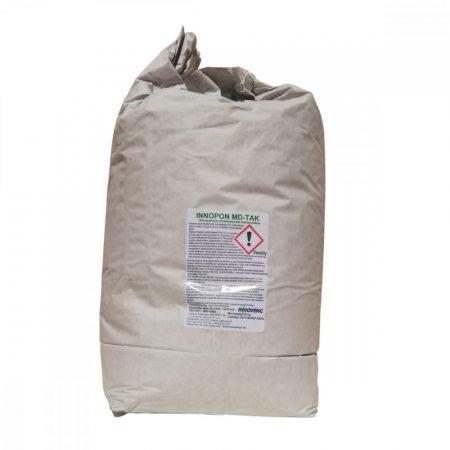 INNOPON M/D TAK msosogatópor 25 kg
