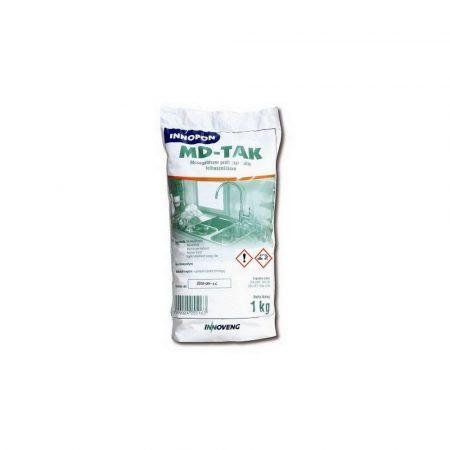 INNOPON M/D TAK mosogatópor 5 KG 5db/kart
