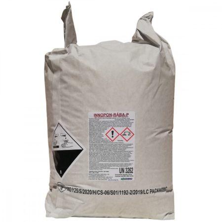INNOPON RABA-P zsírtalanító-tisztítószer 25 kg