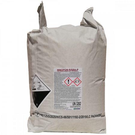 INNOPON RABA-T zsírtalanító tisztítószer 25 kg