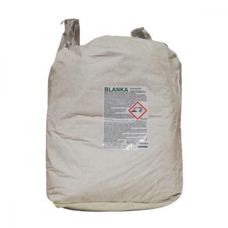 INNOPON TEXT Blanka univerzális mosópor 20 kg
