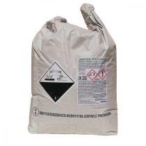 INNOPON TEXT előmosó húsipari mosószer 20 KG