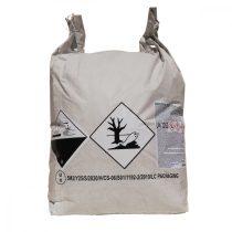 INNOPON TEXT CL+ (emelt) főmosó fertőtlenítő-fehérítő hatású mosószer 20 KG