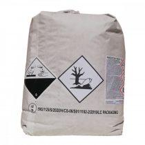 INNOPON TEXT Q főmosó fertőtlenítő hatású mosószer 20 KG