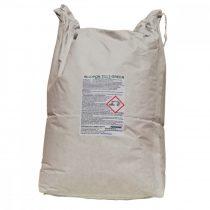 INNOPON TEXT GREEN általános ipari mosópor 20 KG