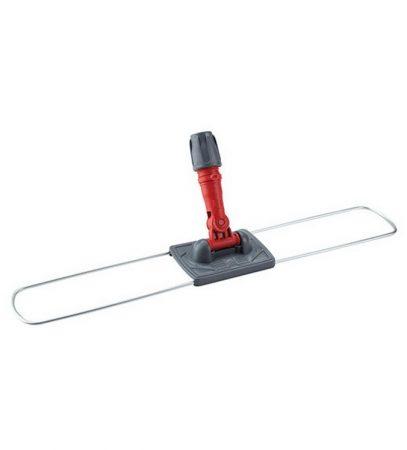 Moptartó keret 60 cm