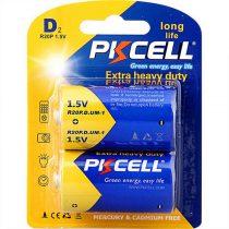 PKCELL Extra heavy duty D R20P 2darab