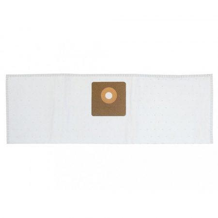 Roly Papír porzsák RL118-as porszívóhoz
