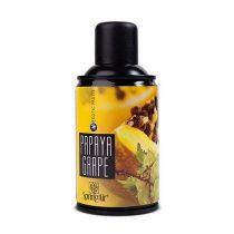 Spring Air légfrissítő 250 ml Papaya-grape