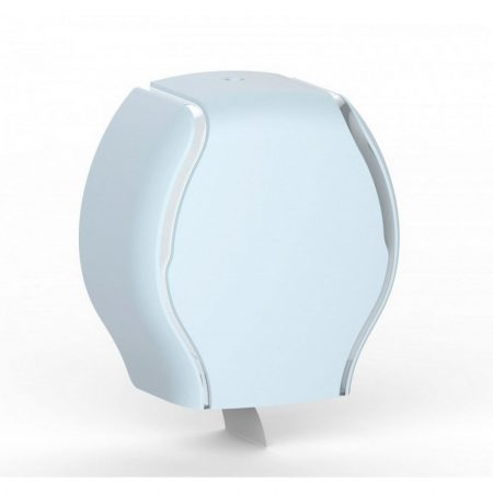 Tubeless MIDI toalettpapír adagoló