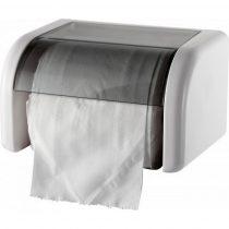 Kistekercses háztartási toalettpapír tartó