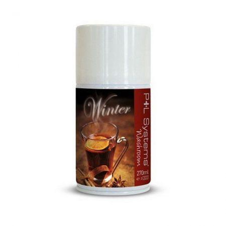 PL Sesonal illat töltet 270 ml WINTER - Téli illat